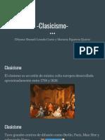 -Clasicismo-_939 (1)