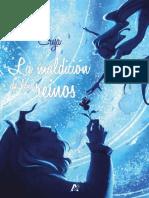 La maldicion de los reinos- Erya.pdf