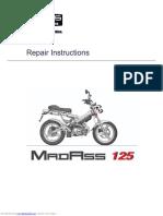 madass_125.pdf