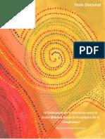 Tesis doctoral rjfontana_junio2016.pdf
