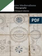 Speculative_Medievalisms_EBook.pdf
