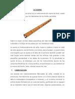 LA QUENA.docx