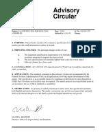 FAA wind cone.pdf
