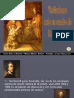 12.DiosElPadreBueno