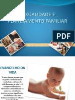 Método Billings - Pastoral Familiar