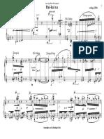 Hai-kai-n.-1-piano-solo-Rodrigo-Lima-2016.pdf