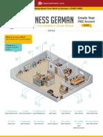 GermanPod101 - Business German