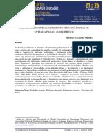 703-3125-1-PB.pdf
