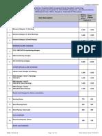 Schedule E.PDF