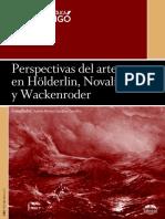 FREUD, Sigmund (1900-1900) - Obras Completas, VII. La Interpretación de Los Sueños (Primera Parte) (Amorrortu, Buenos Aires, 1979-1991)