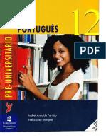 Portugues 12 Livro Www.escolademoz.blogspot.com