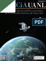 Ciencia UANL