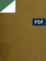 conflicto de leyes.pdf