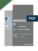 101065597-96369305-Caudal-Limite-Economico.pdf