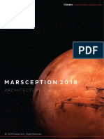 marsception (1).pdf