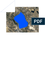Área 188