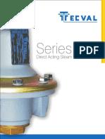 Tecval Series 810.pdf