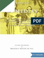Comedias_-_Publio_Terencio_Africano.pdf