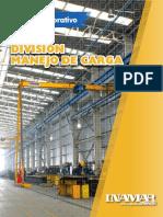catalogo-manejo-carga.pdf