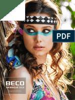 2423_beco_swimwear_2018.pdf