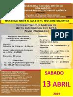 UNMSM.pdf