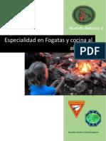 Especialidad Fogatas y cocina al aire libre.pdf