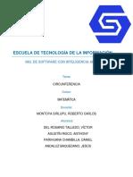 CARATULA MATE.docx