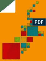 Antibioticos PDF