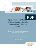 apostilalibrasreformuladacompleta-130901200908-phpapp01