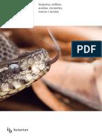 animais_venenosos.pdf