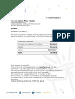 Cotización_SIMONBOnay
