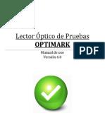 Manual Corrector 4.0