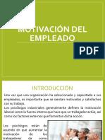 Motivación_del_colaborador