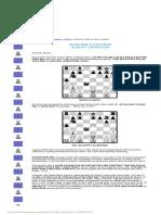 Alekhine's Defense, Alburt Variation
