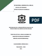 TESIS CACAO PROYECTO.pdf