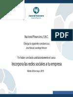 Incorpora las Redes Sociales a tu Empresa (1).pdf