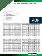 22052-22057-Indicacao-tecnica-sobre-as-correias-dentadas_PT.pdf