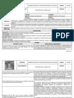 revision por direccion.docx