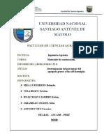Laboratorio 2 de Materiales.docx
