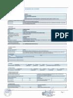 2.-Formatos de Proyectos de Inversión Firmados
