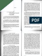 4069-Texto del artículo-15488-1-10-20161126