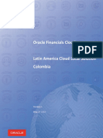 GUIDE_LACLS_COLOMBIA.pdf