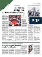 gestion_pdf-2019-06_#28