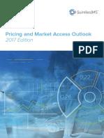 Emerging Markets Compendium 2012