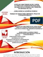Análisis de Las Caracteristicas Del Capital Humano y (1).Pptx