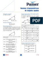 GM_3er Año_S4_razones Trigonométricas de Ang Agud