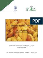 Beneficio_del_Cacao.pdf
