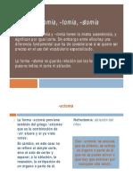 ectomia-stomia-tomia-para-el-sitio.pdf