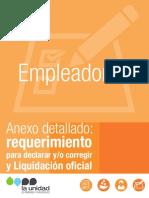 Anexo Detallado Requerimiento Para Declarar y Corregir 18012018