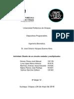 Restador y Multiplicador - Diseño de Circuito Para Examen de Corte 1 (1)